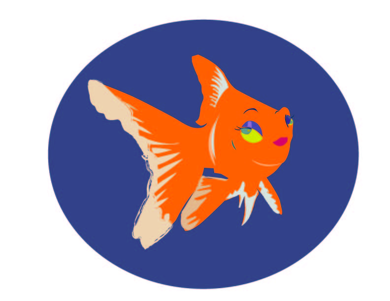 lady fish-01.jpg