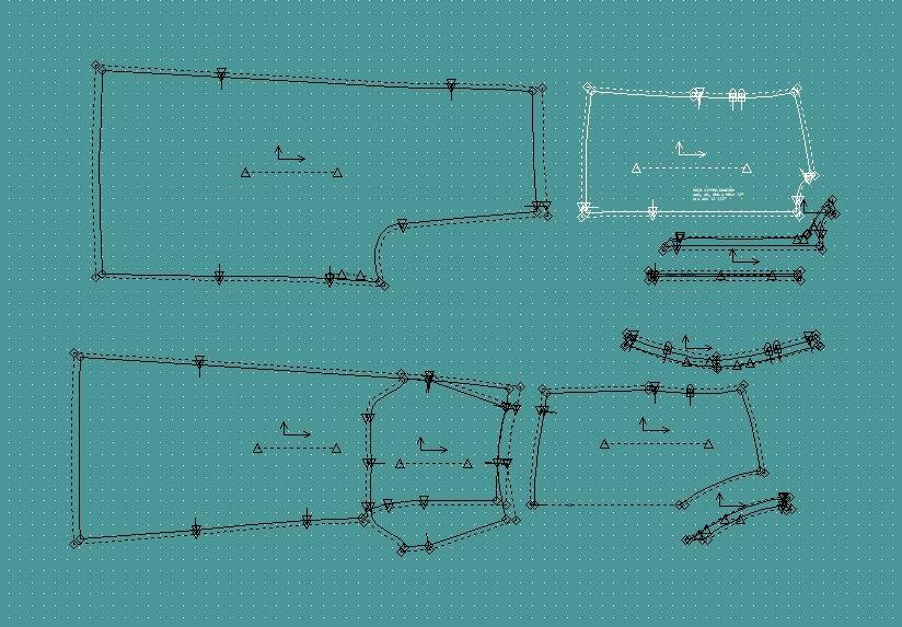 jumpsuit pattern.JPG