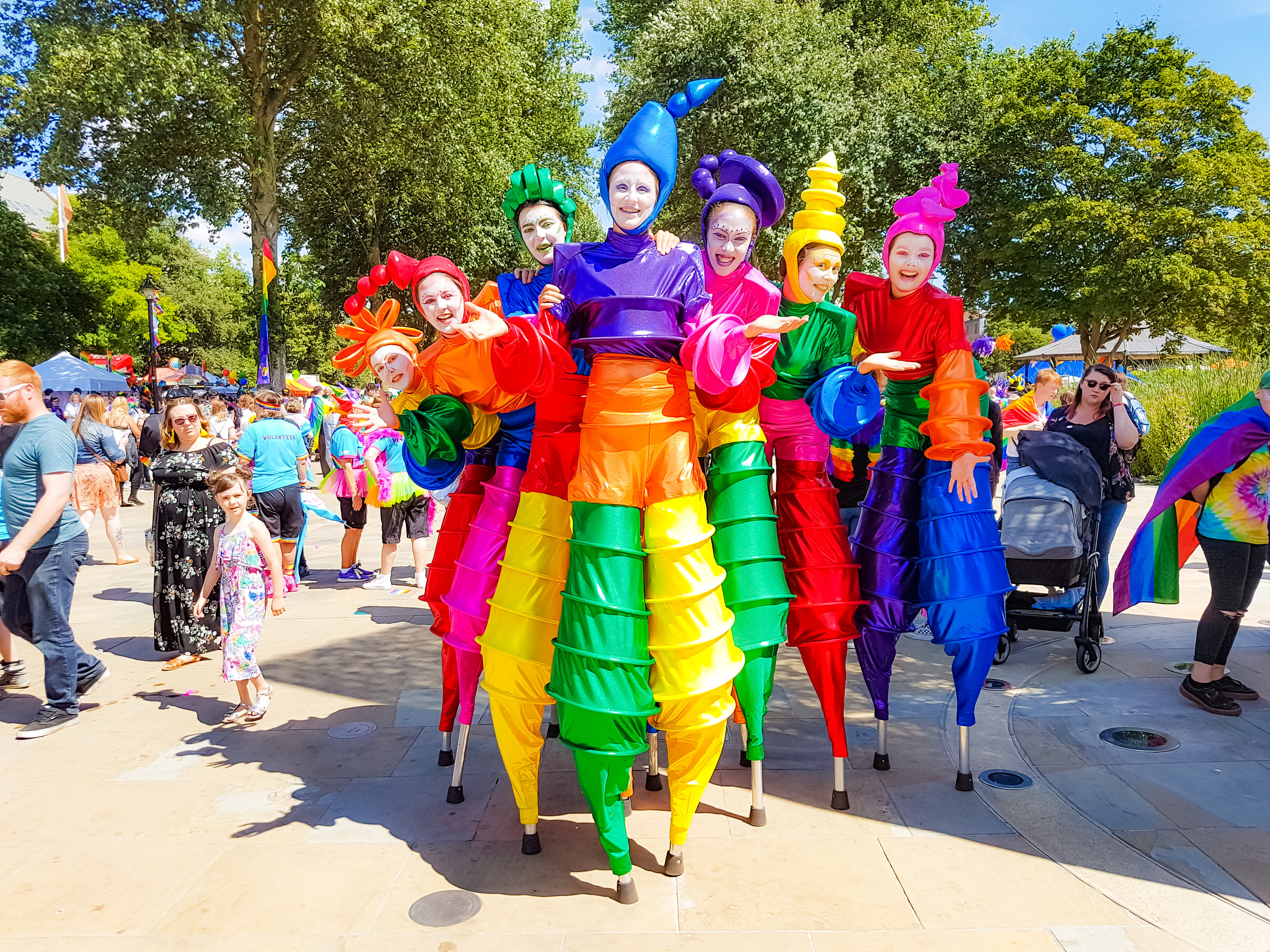Rainbow_Carnival_Stilt_Dancers_Mixed_Colours_20180721_131721.jpg
