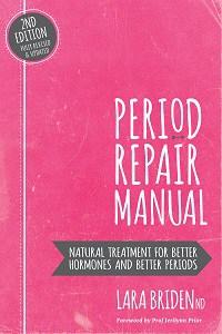 Period repair manual.jpg