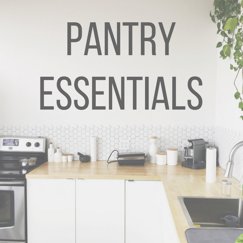 pantry must-haves.png
