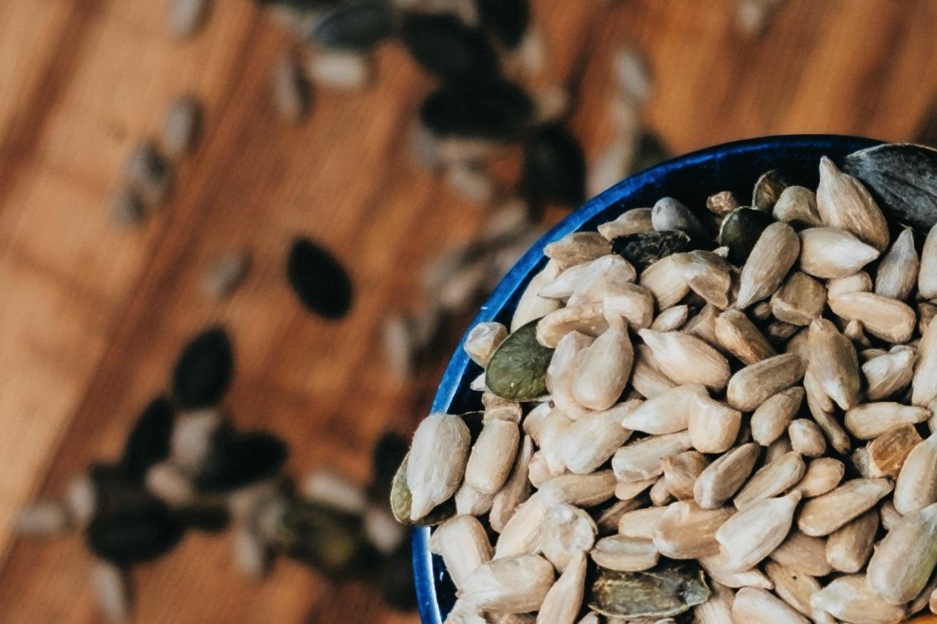 close+up+seeds.jpg