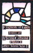 Reims-glass-web.jpg