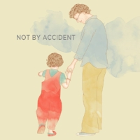 not by accident sophie harper