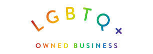 LGTBQownedbusiness_holdspacecreative-03.png