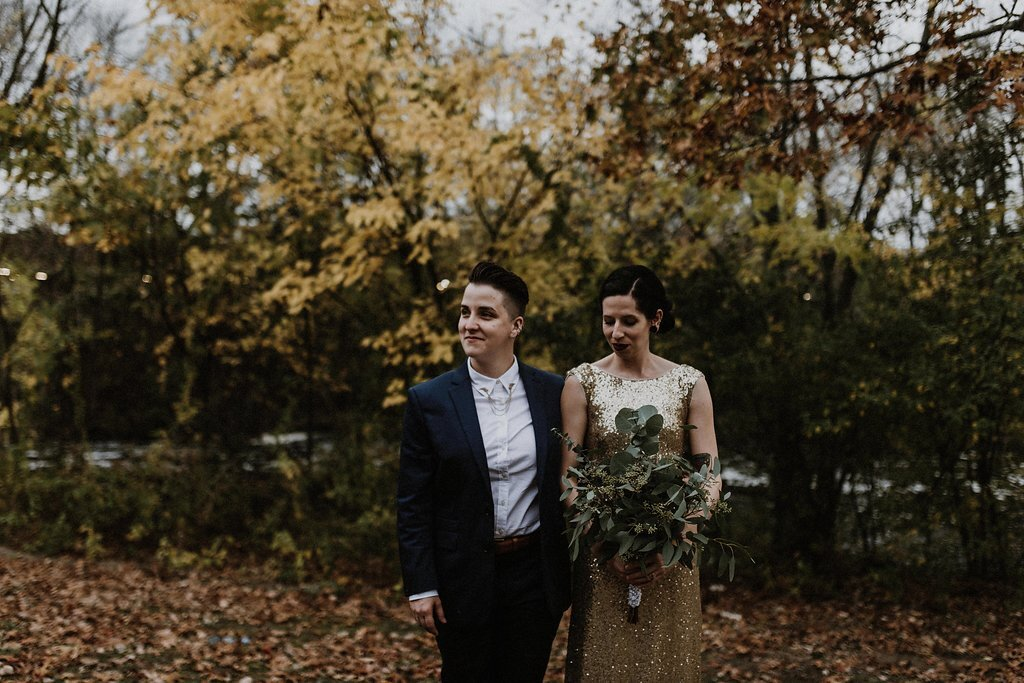 Image by Meghan Melia Photography.