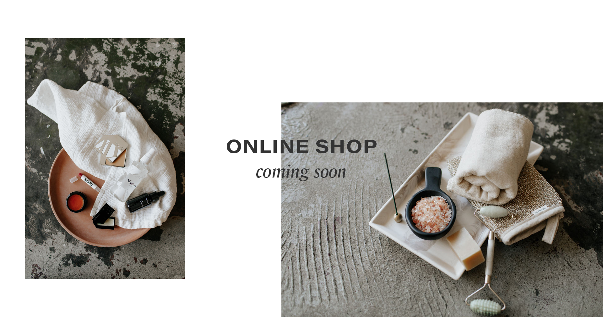 ShopLanding_Image_SaltandWater.png
