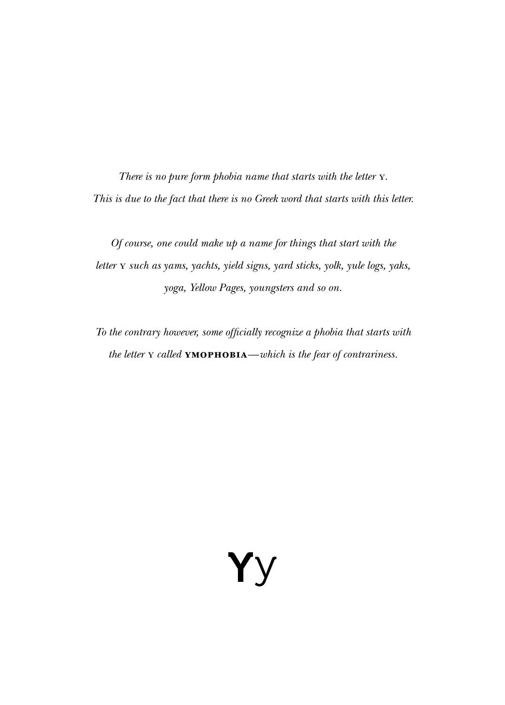 book_of_fears_Y.jpg