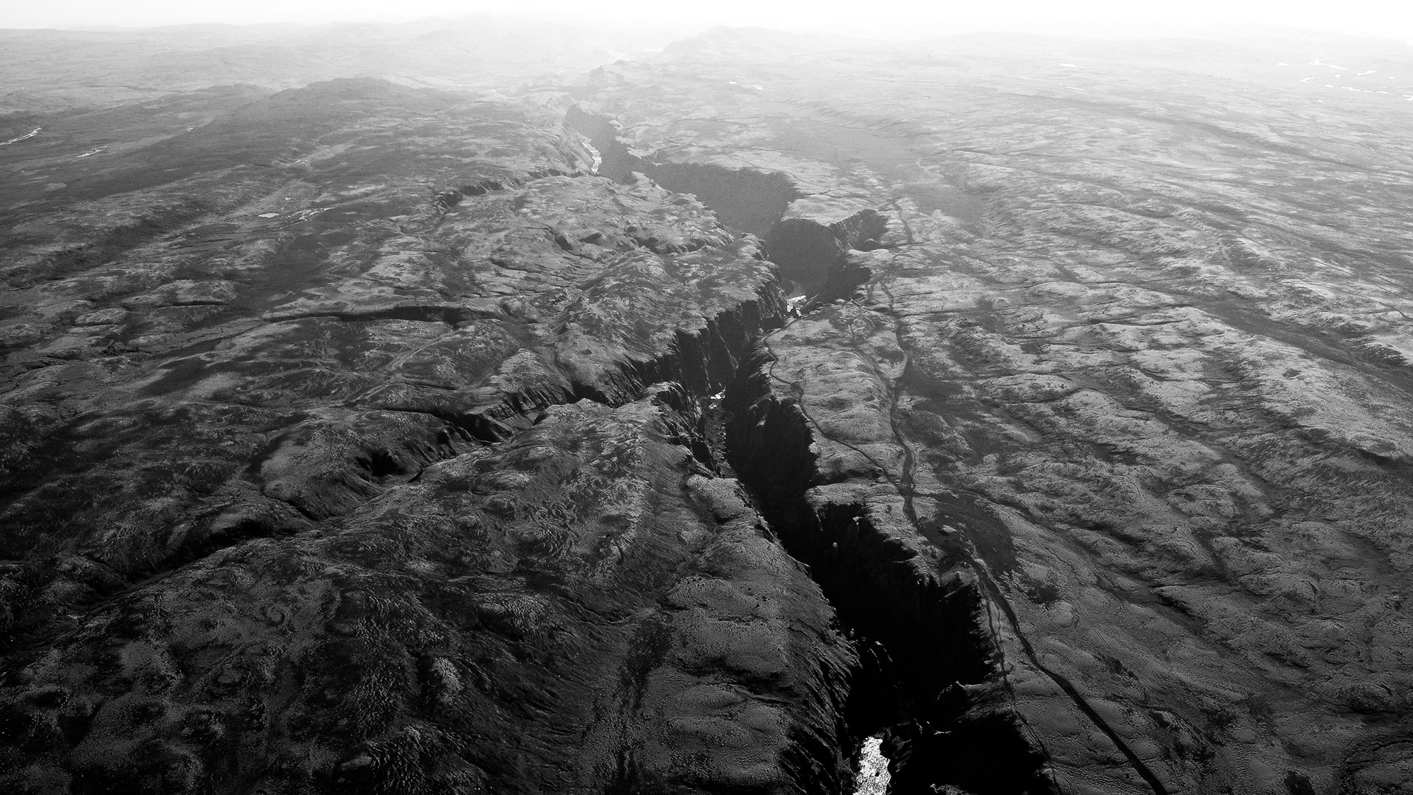 Silfra (Mid-Atlantic Ridge), Iceland