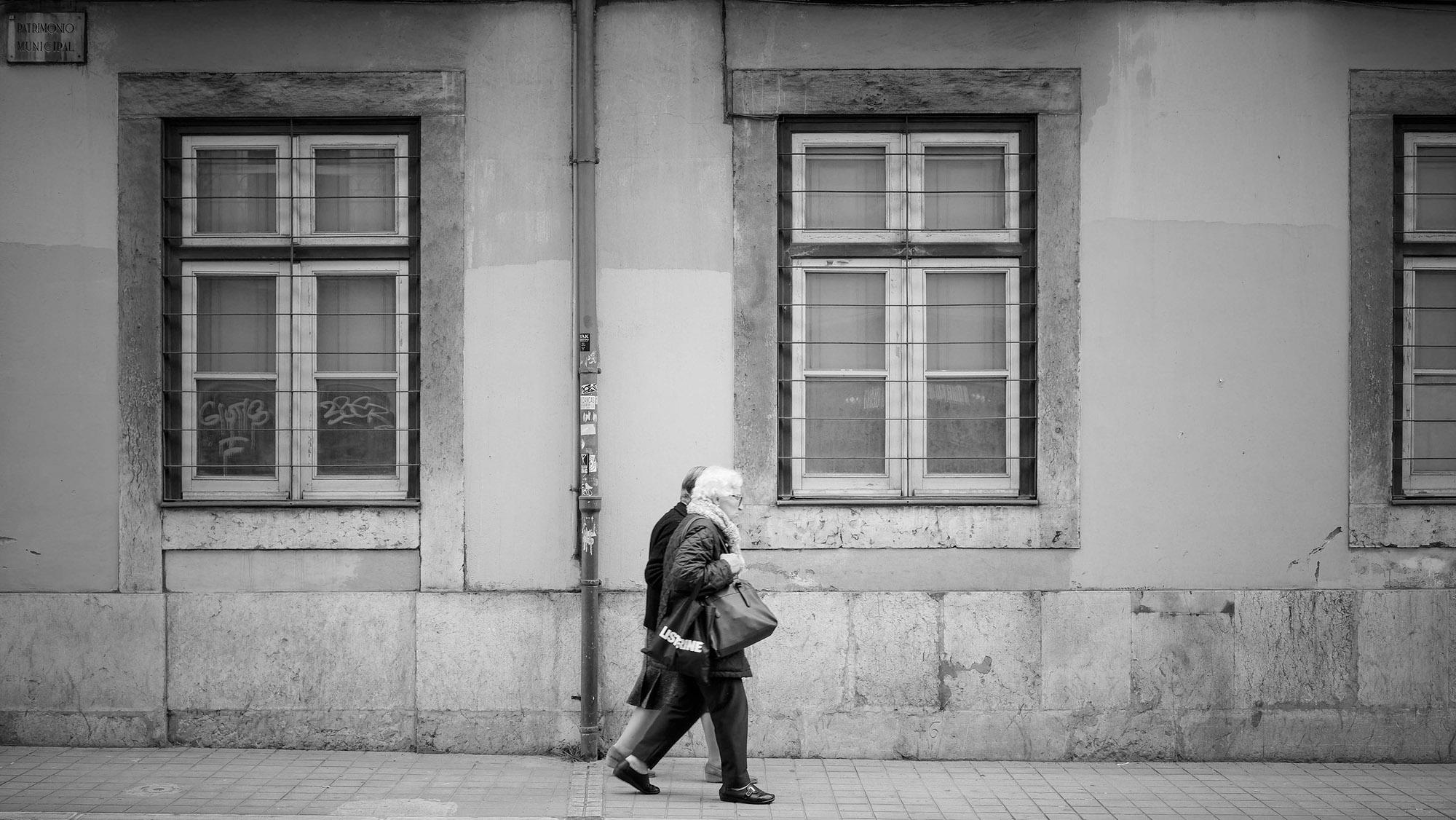 Chiado, Lisbon
