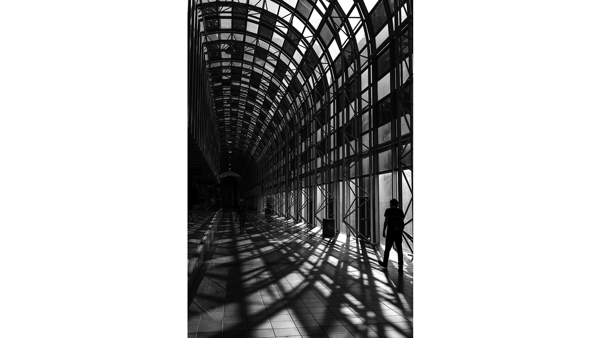 Union Station, Toronto
