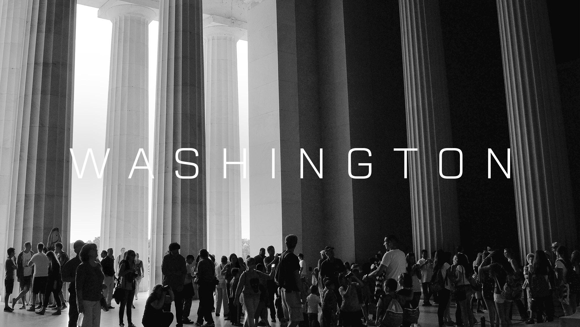 WASHINGTON_1.jpg
