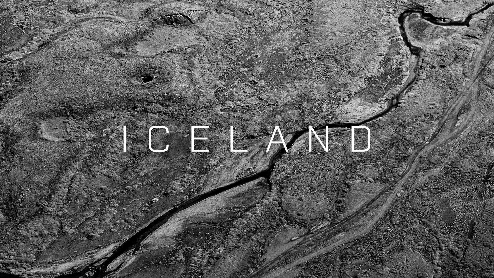 ICELAND_12.jpg
