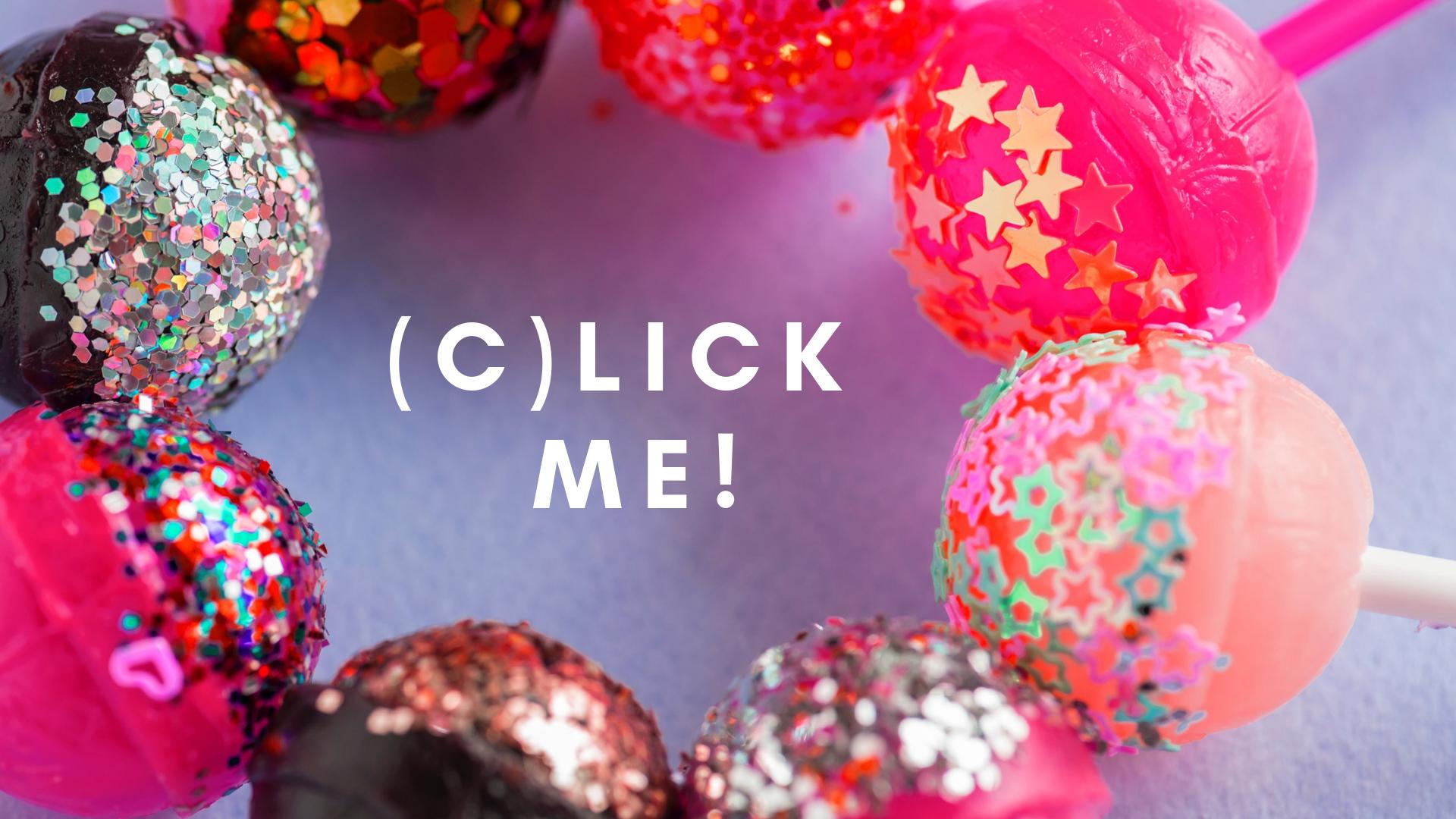 Click me!.png