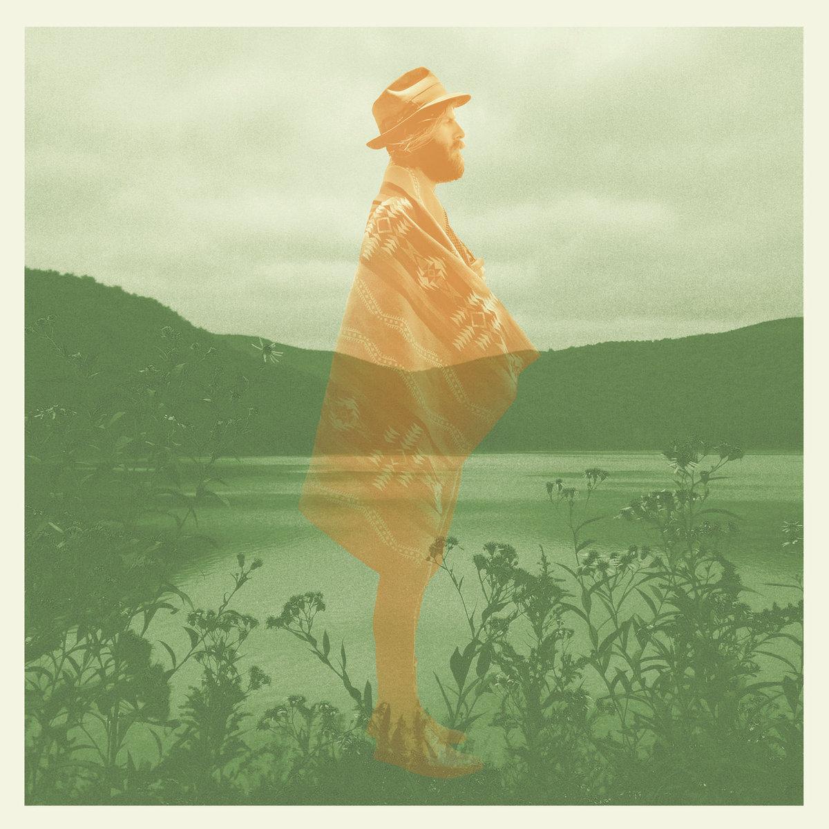 Guest LP Art.jpg