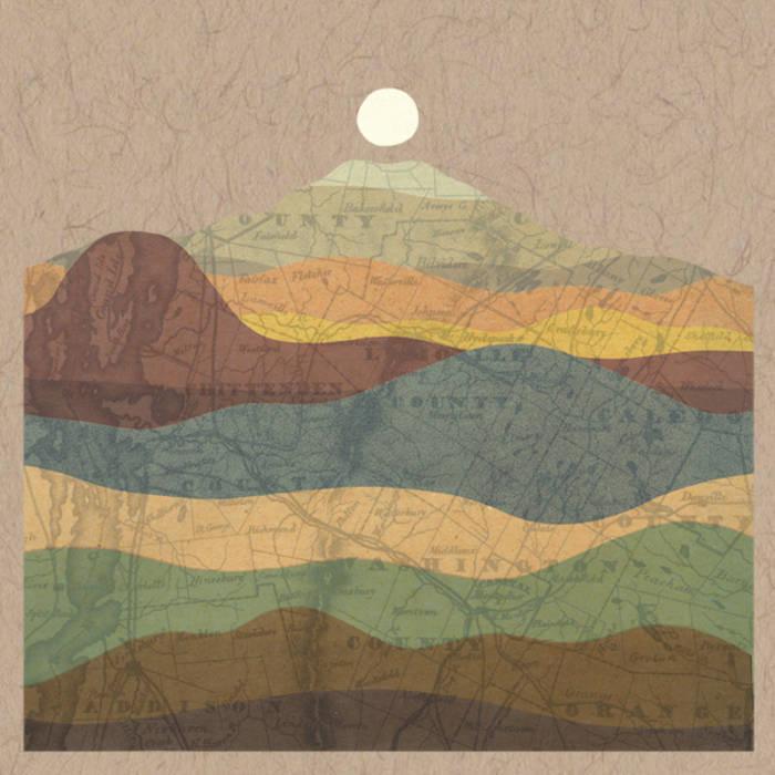 Volcanoes LP Art.jpg