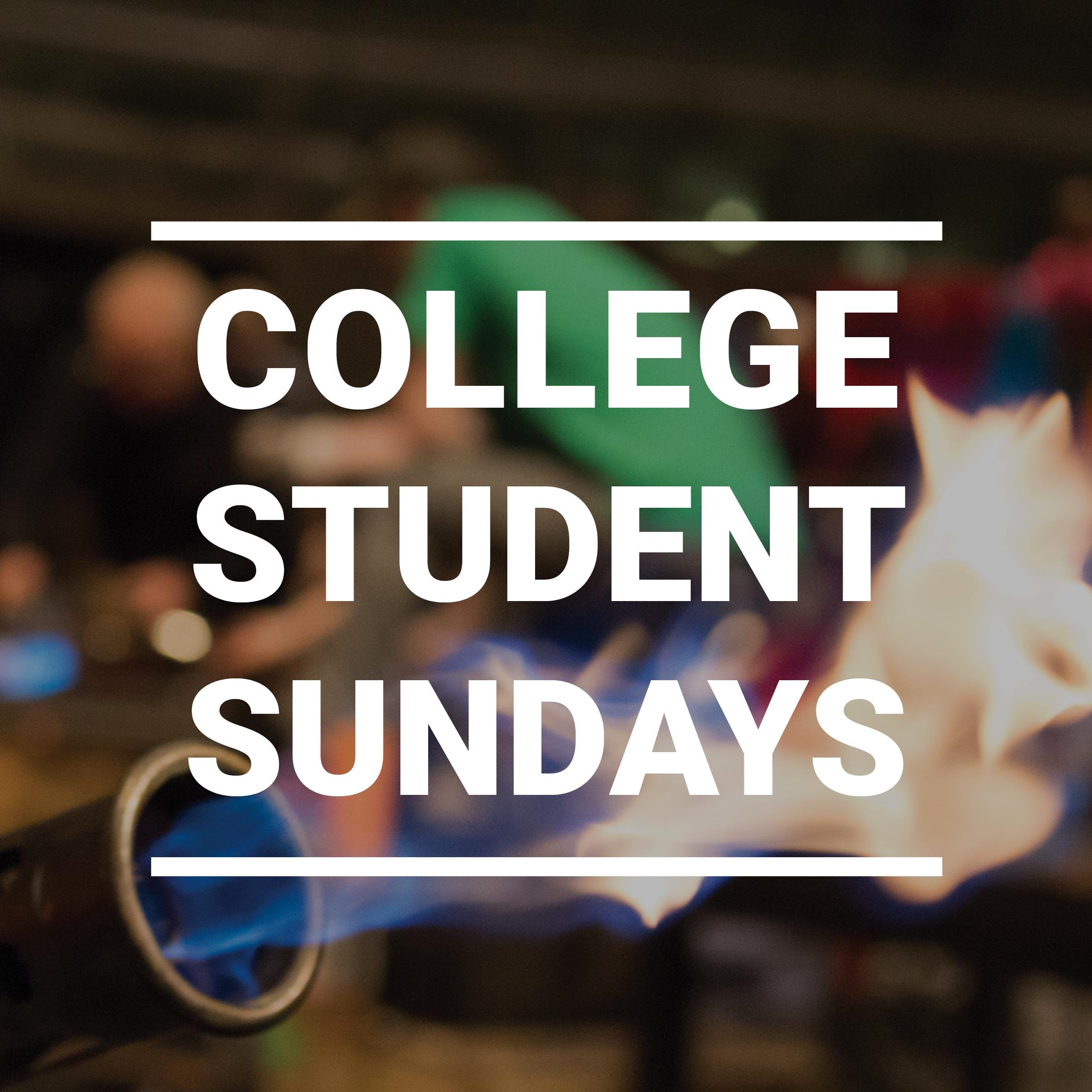 College Student Sunday.jpg