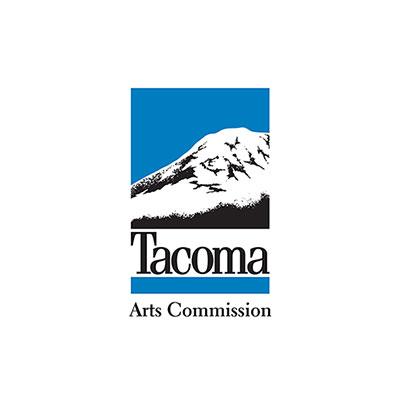 TacomaArtsCommission_400x400.jpg