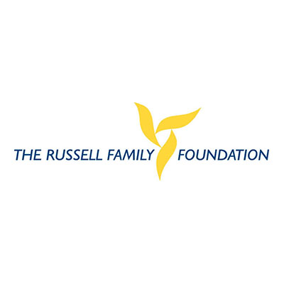 RussellFamilyFoundation_400x400.jpg