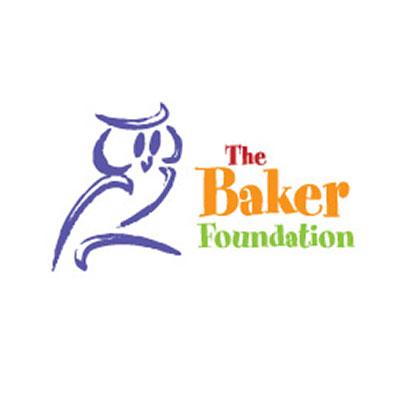 BakerFoundation_400x400.jpg