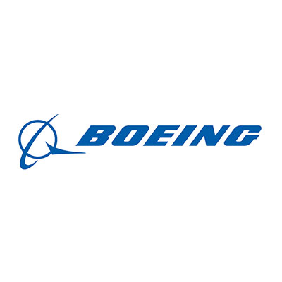 Boeing_400x400.jpg