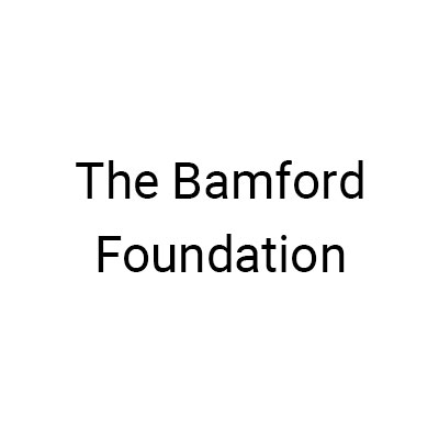 the_bamford_foundation_400x400.jpg