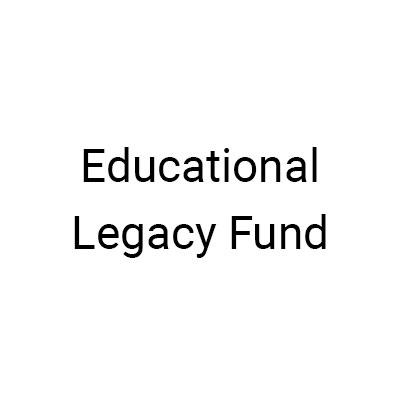 educational_legacy_fund_400x400.jpg
