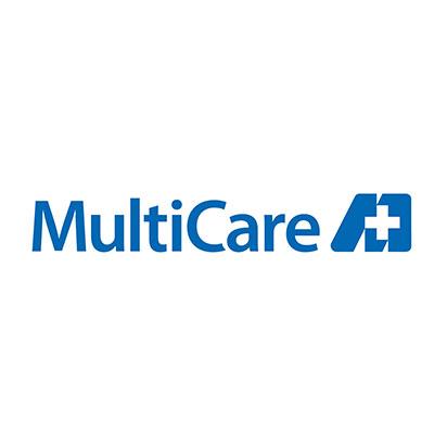MultiCare_400x400_updated.jpg
