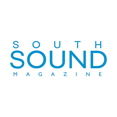 south_sound_magazine_400x400.jpg