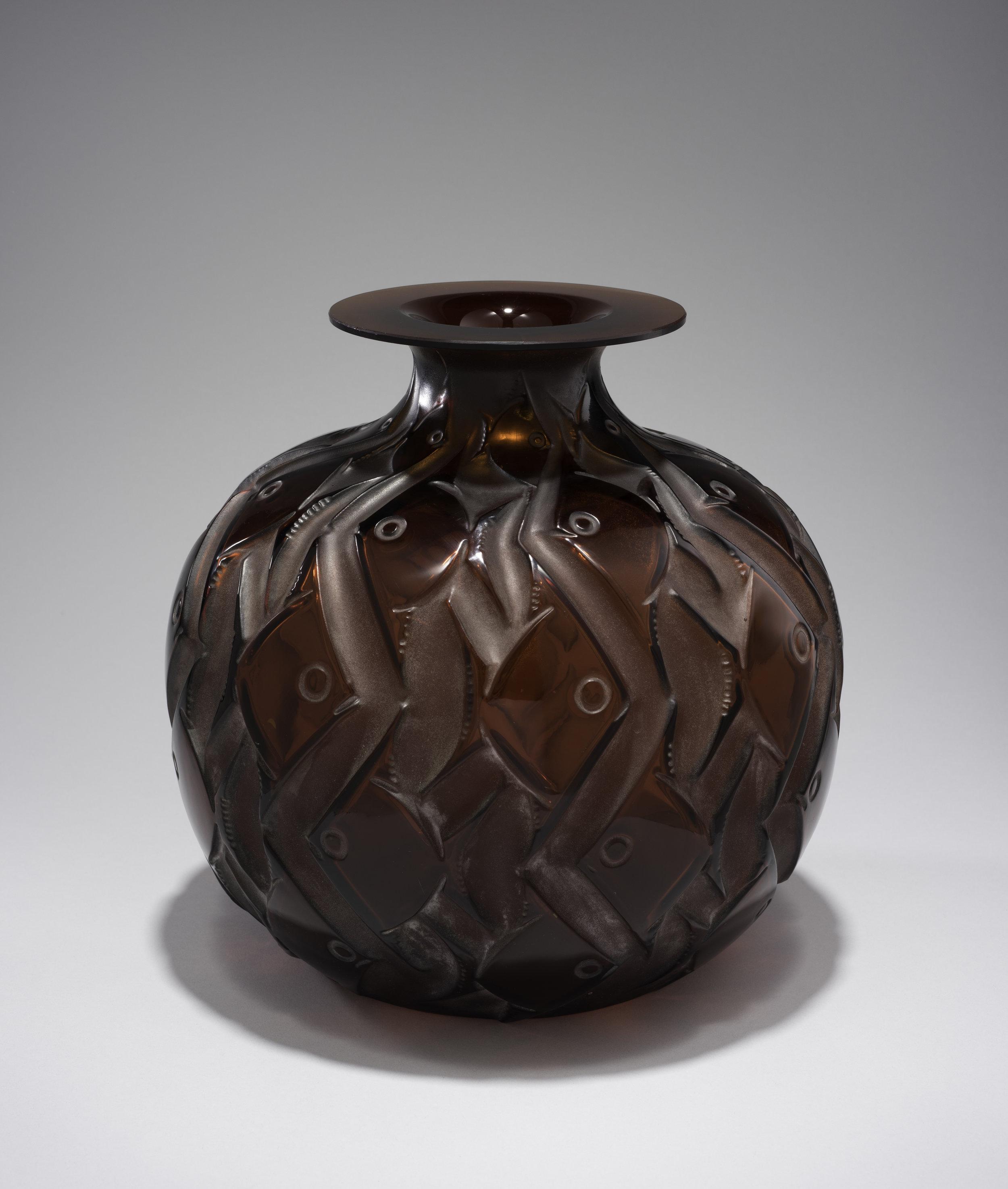 Vase Penthièvre