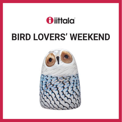 Bird-lovers-weekend-2019.jpg