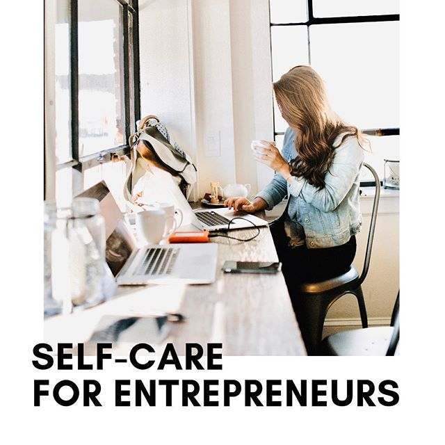 It is easy to get lost in the hustle and bustle of everyday life and neglect self-care when you are an entrepreneur. In the past few years, a new generation of business founders have begun providing valuable services in self-care spanning different spaces including alternative therapy, holistic healing, and nutrition. Swipe to see our favorites😍❤️ link to the article: http://bit.ly/2XCrPVE