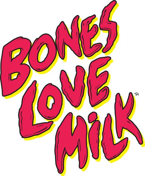 boneslovemilk-vertical-tm.jpeg