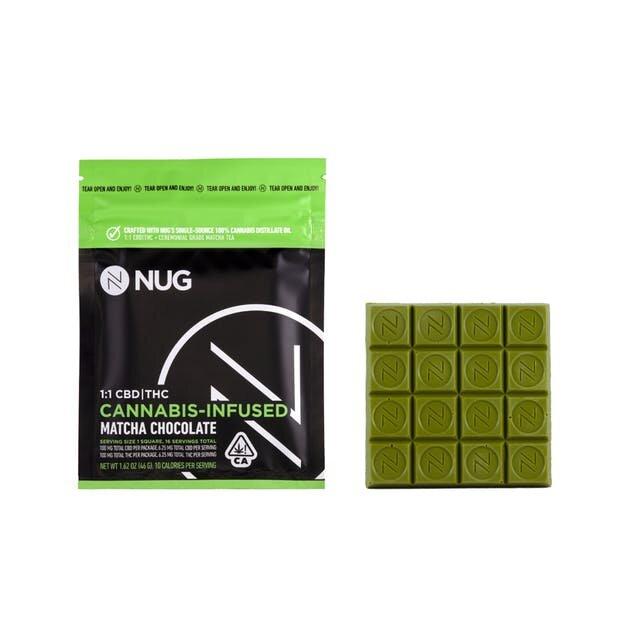 218177_NUG_BAR_-_MATCHA_Chocolate_-_SET_-_1080.jpg