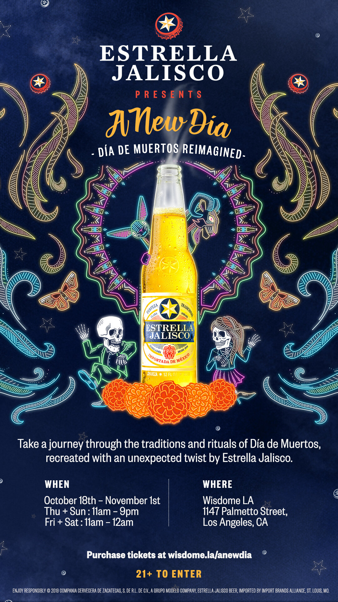Estrella Jalisco - A New Dia Exhibit_Flyer.jpg