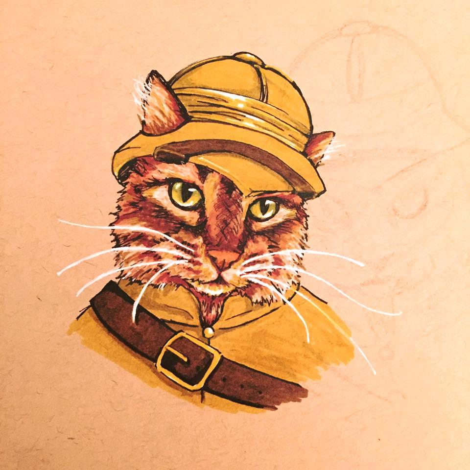 Kitty1.jpg