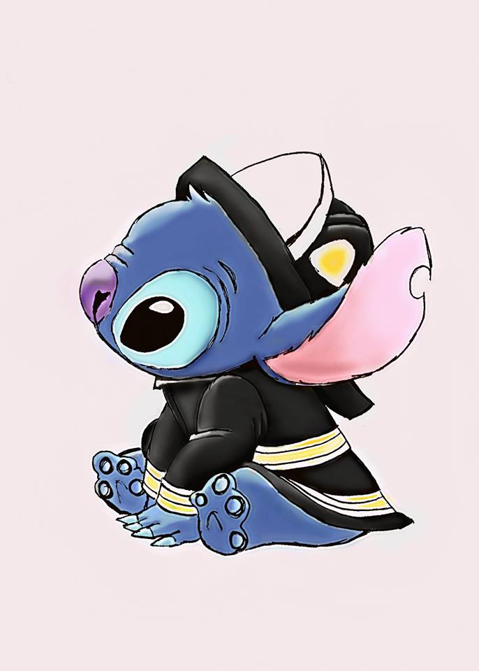 Firefighter Stitch Disney Fanart.jpg
