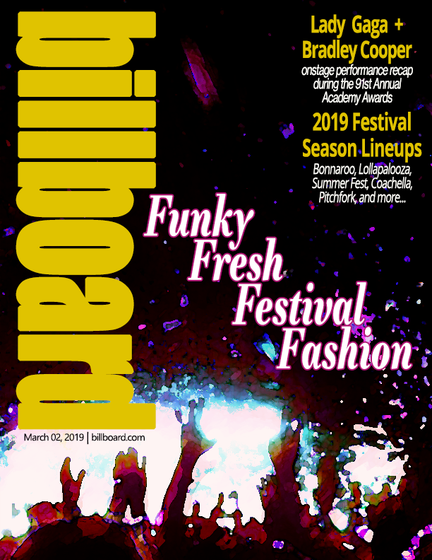 Magazine Cover 2.png
