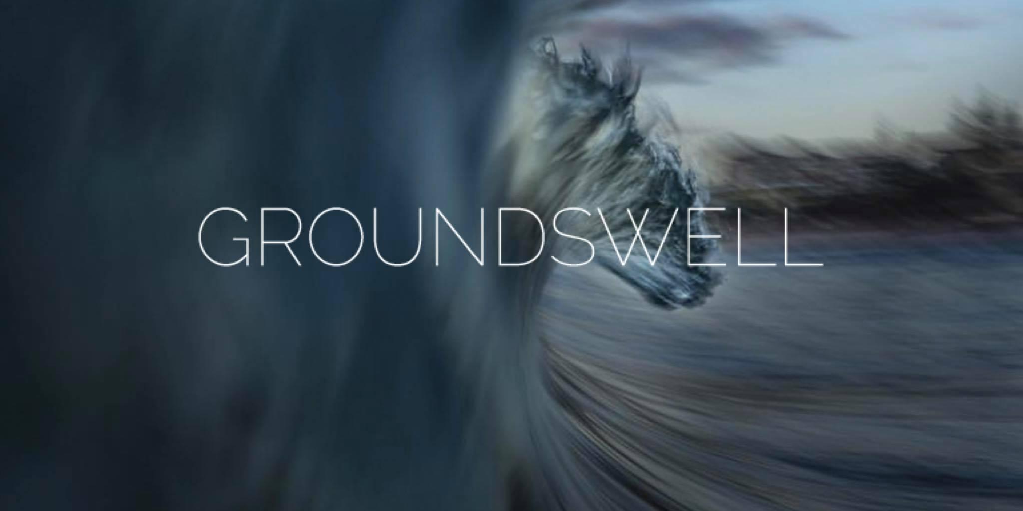 Groundswell_ColorWave.jpg