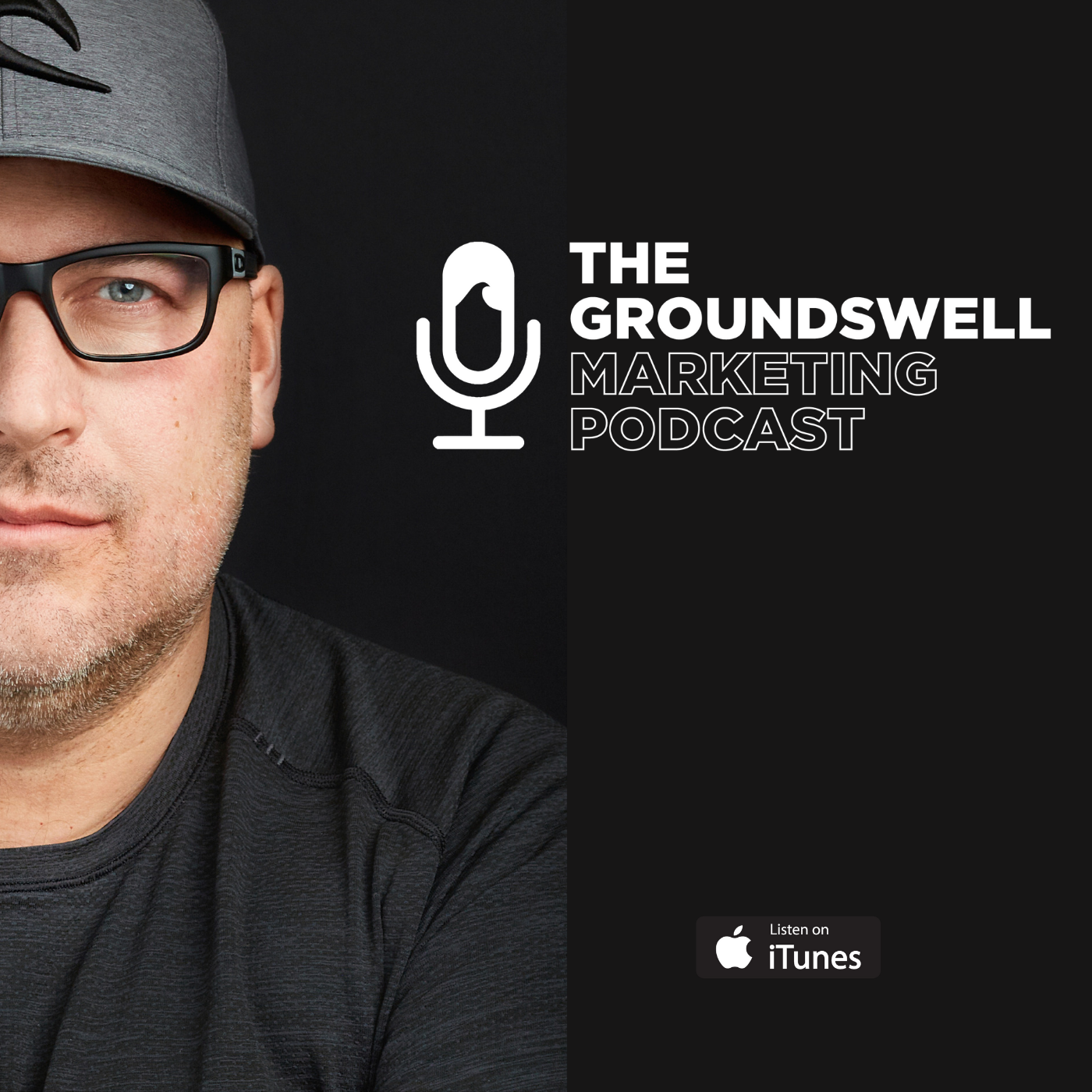 GROUNDSWELL PODCAST  iTunes Album.png