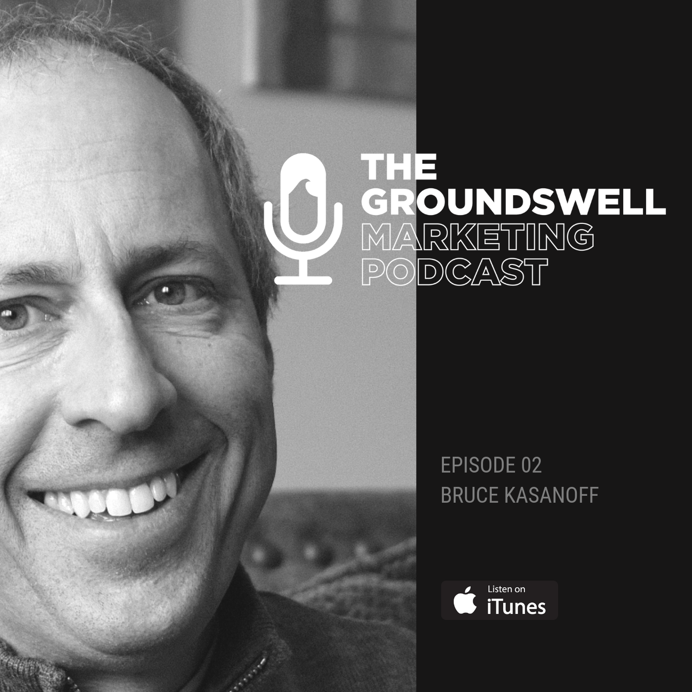 GROUNDSWELL PODCAST  iTunes Album copy.png