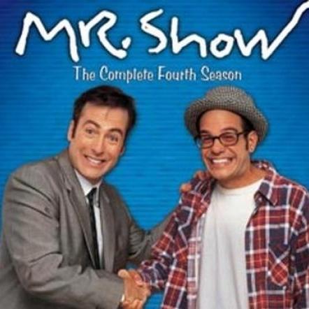Where Do I Start With Mr. Show? - Slate
