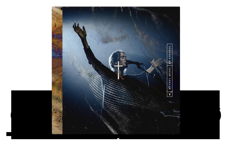 BTA---Bethel-Music-En-Espanol---Thumbnail.png