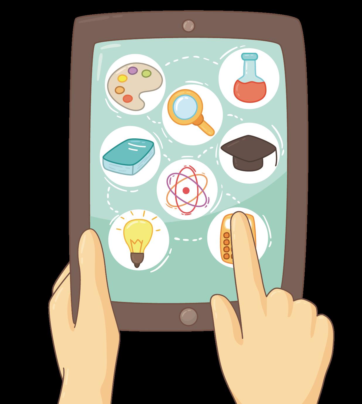 Online Learning -