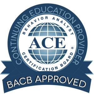 ACE-Logo-300x300.jpg