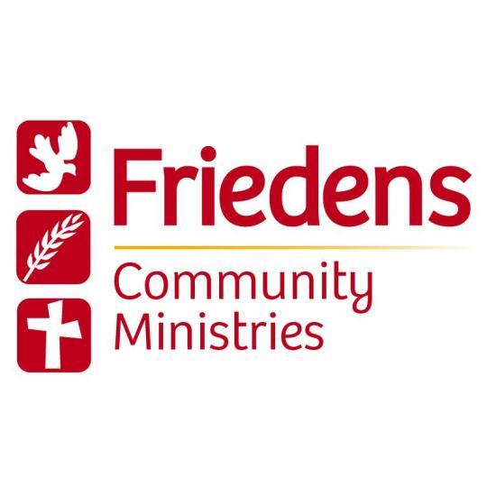 Friedens Community Ministries