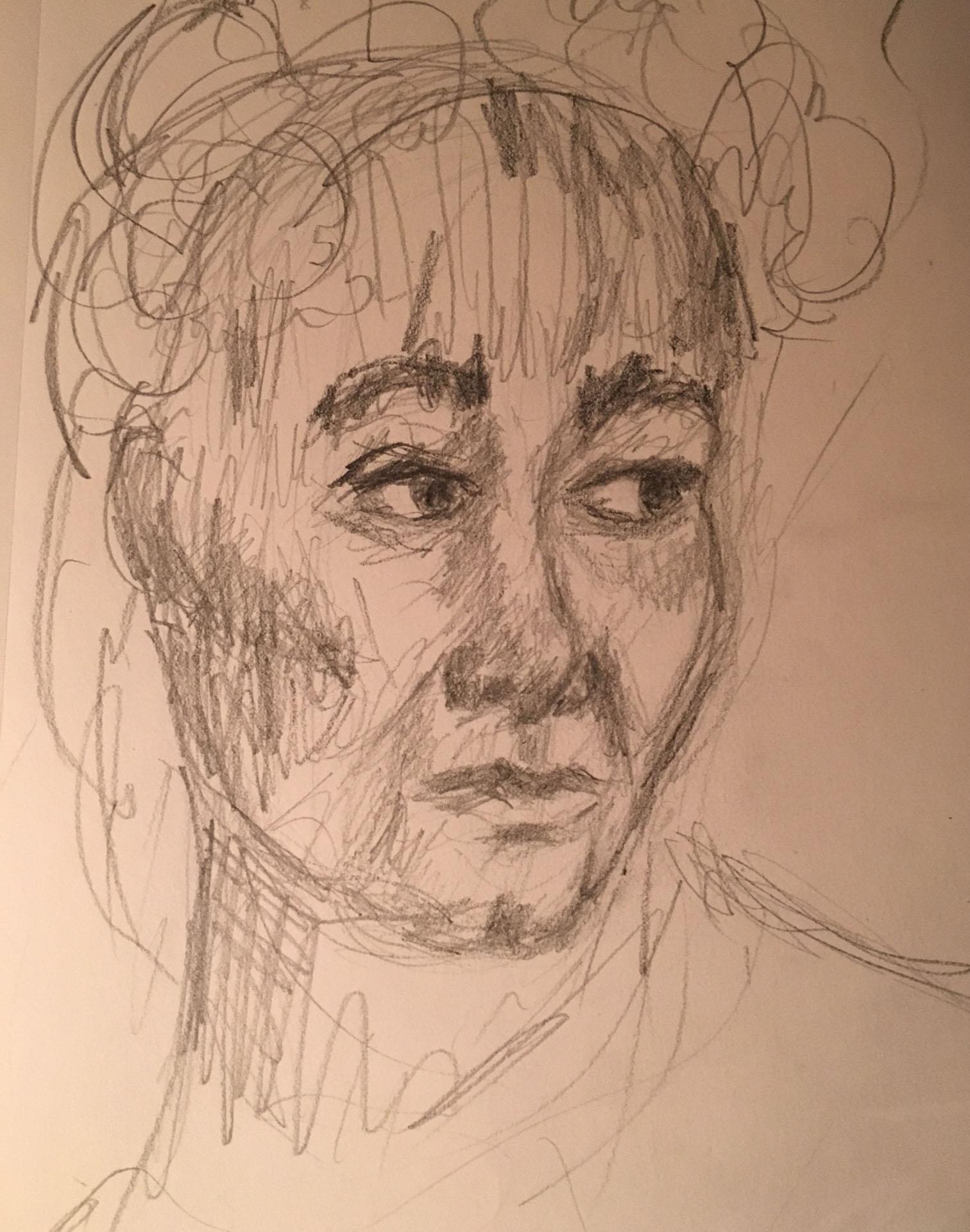 Sketches_0001_IMG_4033.JPG.jpg