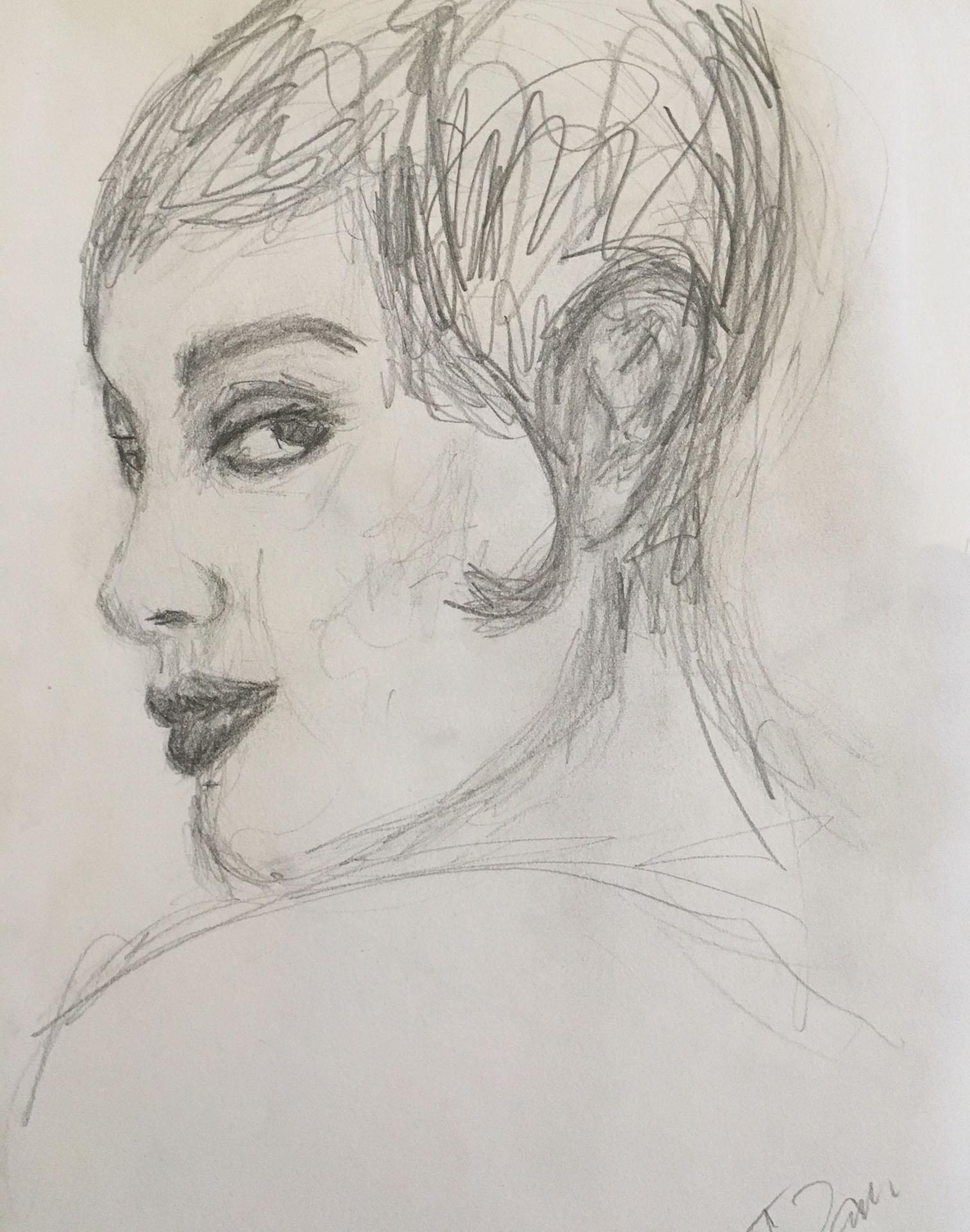 Sketches_0002_IMG_4034.JPG.jpg