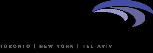 AFP_Logo_Color.png