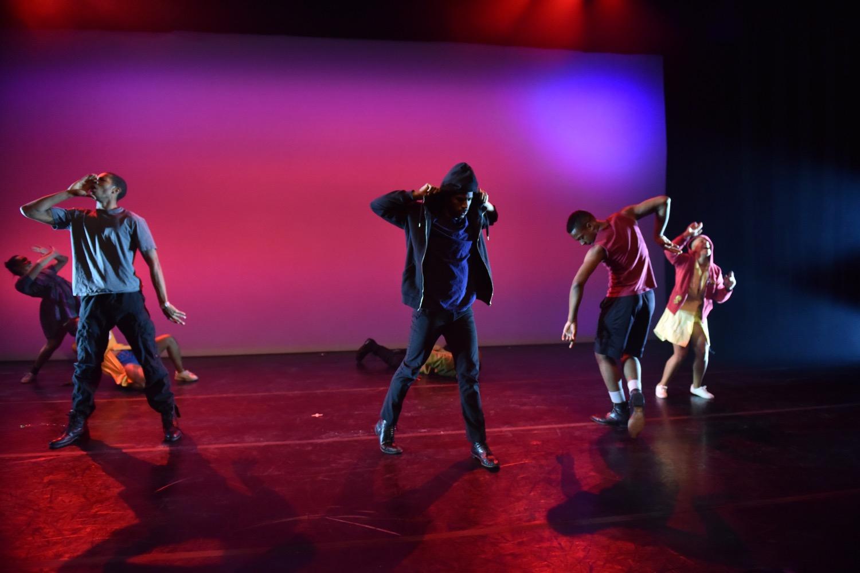 Dancelight 2016 for web 24480441906_89bc52b9e5_o copy.jpg